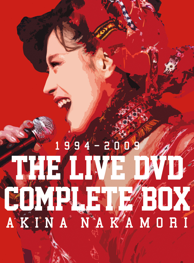 nakamori_the-live-complete-box.jpg